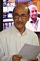 Biswatosh Sengupta Addresses - Opening Ceremony - PAD 5th Free Short Term Course On Photoshop - Kolkata 2018-02-10 1194.JPG