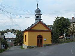 Bitov-2015-09-20-Kaple.JPG