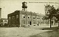 Black & Clawson Machine Shops (16280850412).jpg