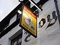 Black Boy Inn, Caernarfon 04.jpg