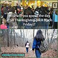 Black Friday Green at Virginia State Parks (10963681953).jpg