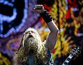 Black Label Society - Wacken Open Air 2015-1758.jpg