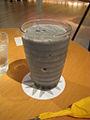 Black sesame milkshake.jpg
