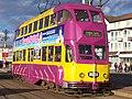 Blackpool Tram 710 Balloon car.jpg