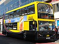 Blackpool Transport 327 PN04XDL (8804588972).jpg