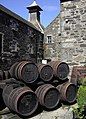 Bladnoch Distillery - geograph.org.uk - 867506.jpg