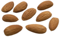 Blanched Almonds.png