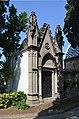 Blanes, Cementiri Municipal, Tomba 10 (1).JPG