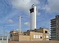 Blankenberge Lighthouse R04.jpg