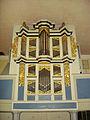 Blankenhagen Kirche Orgel 2010-11-11.jpg