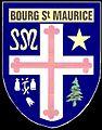 Blason Bourg-saint-maurice.jpg