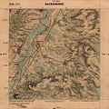 Blatt 230 Baiersdorf 1854 001.jpg