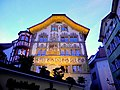 Blaue Stunde am Rathauskeller - panoramio.jpg