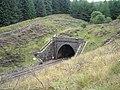 Blea Moor Tunnel - geograph.org.uk - 226351.jpg