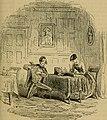 Bleak house (1895) (14792451583).jpg