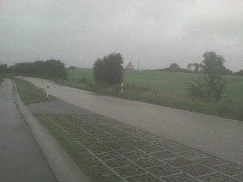 Meimersdorfer Weg, 2011