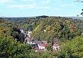 """Blick vom """"Hahn"""" auf Winterburg - panoramio.jpg"""