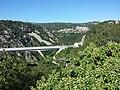 Blick von der Trsat Burg - panoramio.jpg