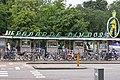 Blijdorp - Ingang.jpg