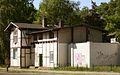 Bln-Spandau Daumstraße 25-25A.JPG