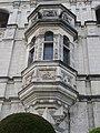 Blois - château royal, aile François Ier (09).jpg