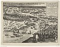Blokkersdijk 1605.jpg