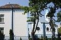 Blue Church Bratislava 0839.jpg
