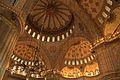 Blue Mosque HDR (2564062359).jpg