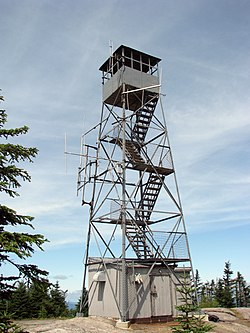 Blue Mountain Fire Observation Tower.jpg