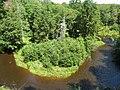 Bluff Creek - panoramio.jpg