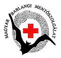 Bmsz logo.jpg