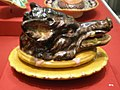 Boar's head tureen.JPG