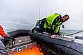 Boarding officer Kmar-13.jpg