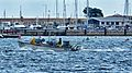 Boats in Poole Harbour (9759130324).jpg
