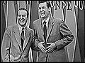 Bob Barker dec 31 1956.JPG