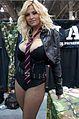 Bobbi Eden AVN 2011 1.jpg