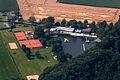 Bocholt, Freizeitzentrum Tonwerke -- 2014 -- 2151.jpg