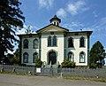 Bodega Schoolhouse1.JPG