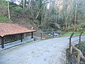 Bodes , Parres - Asturias . - panoramio.jpg