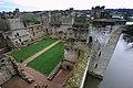 Bodiam Castle (3335760590).jpg