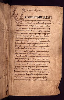 Bodleian Libraries, Cædmon Manuscript 1.jpg