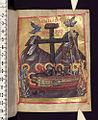 Bodleian Library MS. Gr. th. f. 1 4r.jpg