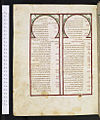 Bodleian Library MS Kennicott 2 Hebrew Bible 12r.jpg