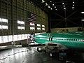 Boeing Plant in Renton, 5-18-2010 (4622141617).jpg