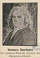 Boerhaave, Hermann (1668-1738) CIPA0208.jpg