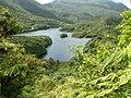 Boeri Lake.jpg