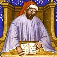 Boethius initial consolation philosophy.jpg (cropped).jpg