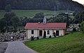 Boguszów-Gorce - cementery 01.jpg
