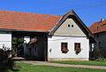 Bohuňovice, old farm.jpg