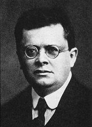 Bohumír Šmeral (20. léta).jpg